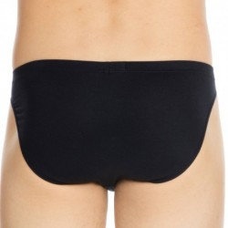 HOM Classic comfort Brief - Navy