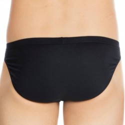 HOM H01 Brief - Navy