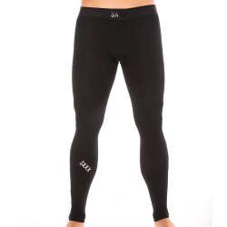 Kinetic Legging - Black