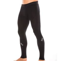 Legging Kinetic Noir