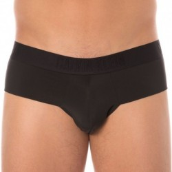 CK Black Micro Brief - Black