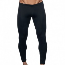Running Tights - Black