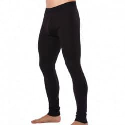 Legging Thermal Noir