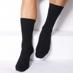 Thermal Socks - Black