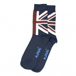 Chaussettes United Kingdom