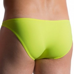 M764 Surprise Brief - Lemon