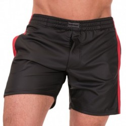 Amit Short - Black