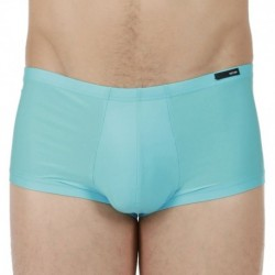 HOM Revolution Funky Boxer - Turquoise