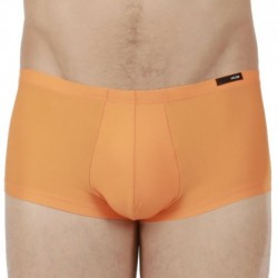 Boxer Revolution Funky Orange
