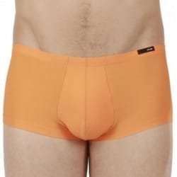 Revolution Funky Boxer - Orange