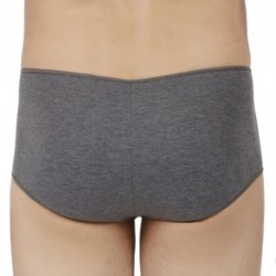 Shorty Revolution Homix Gris