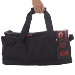 Training Sports Bag - Black