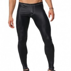 Circuit Legging - Black