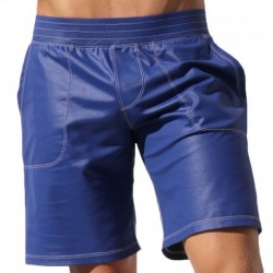 Daytona Short - Royal