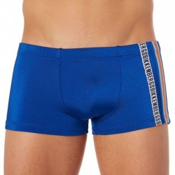 Tape Swim Boxer - Royal