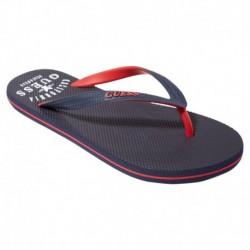 Guess Tongs - Marine