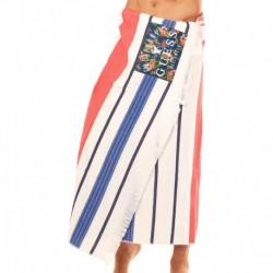 Beach Towel - Stripe