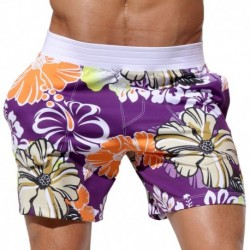 Hibis Swim Short