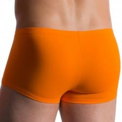 M200 Bungee Pants Boxer - Carrot