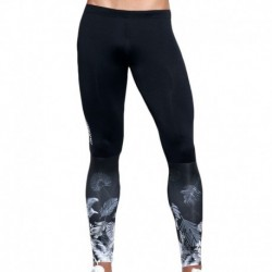 ES Collection Athletic Fit Tights