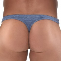 Roberto Lucca Thong - Jeans