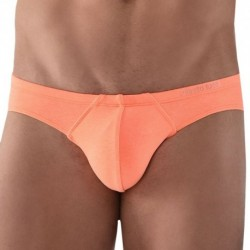 Brief - Orange