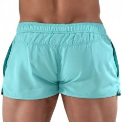 Swim Short - Mint