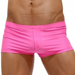 Marly Swim Boxer - Gum