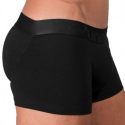 Boxer Basic Lift Noir