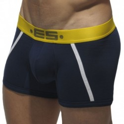 ES Collection Boxer Long Wonderboxer 3.0 Marine