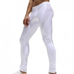 Bait Legging - White
