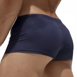Corfu Short - Navy