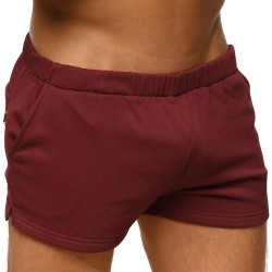 Short Physical Bordeaux