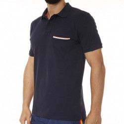 Etienne Polo - Navy