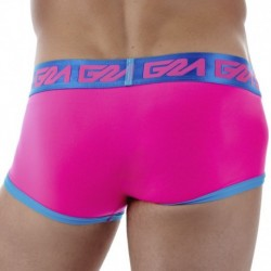 Boxer SO:BE Fuchsia
