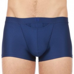 HOM Boxer H01 Mayfair Marine