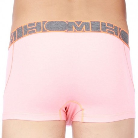 HOM Boxer Performance Attack Orange