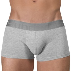 Rounderbum Basic Lift Boxer - Grey