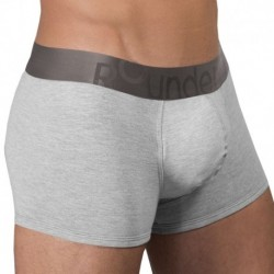 Rounderbum Boxer Basic Package Gris