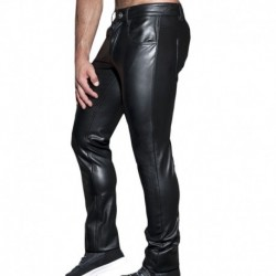 Pantalon Fetish Noir