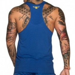 Titan Tank Top - Royal