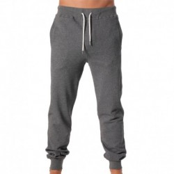 Diesel Peter Pants - Grey